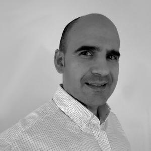 Augusto Ruiz