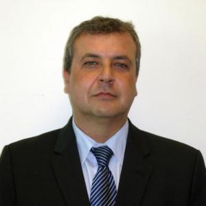 Jordi Borja